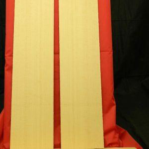 Harp Soundboard material