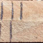 fasl sawn bracewood