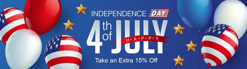 4th-of-july-sale-header